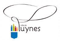 logo_luynes